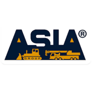 Asiagroup