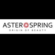 Asterspring