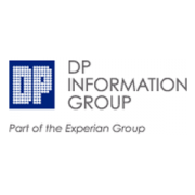 DP Group