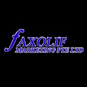 Faxolif