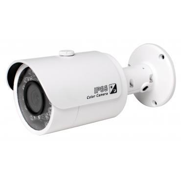 1.3Megapixel HD Networkl IR-Bullet Camera