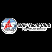 SAF Yacht