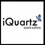 iQuartz