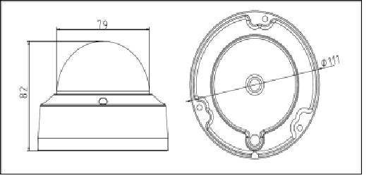 DS-2CD2110-I
