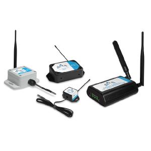 Monnit Alta Wireless Monitoring